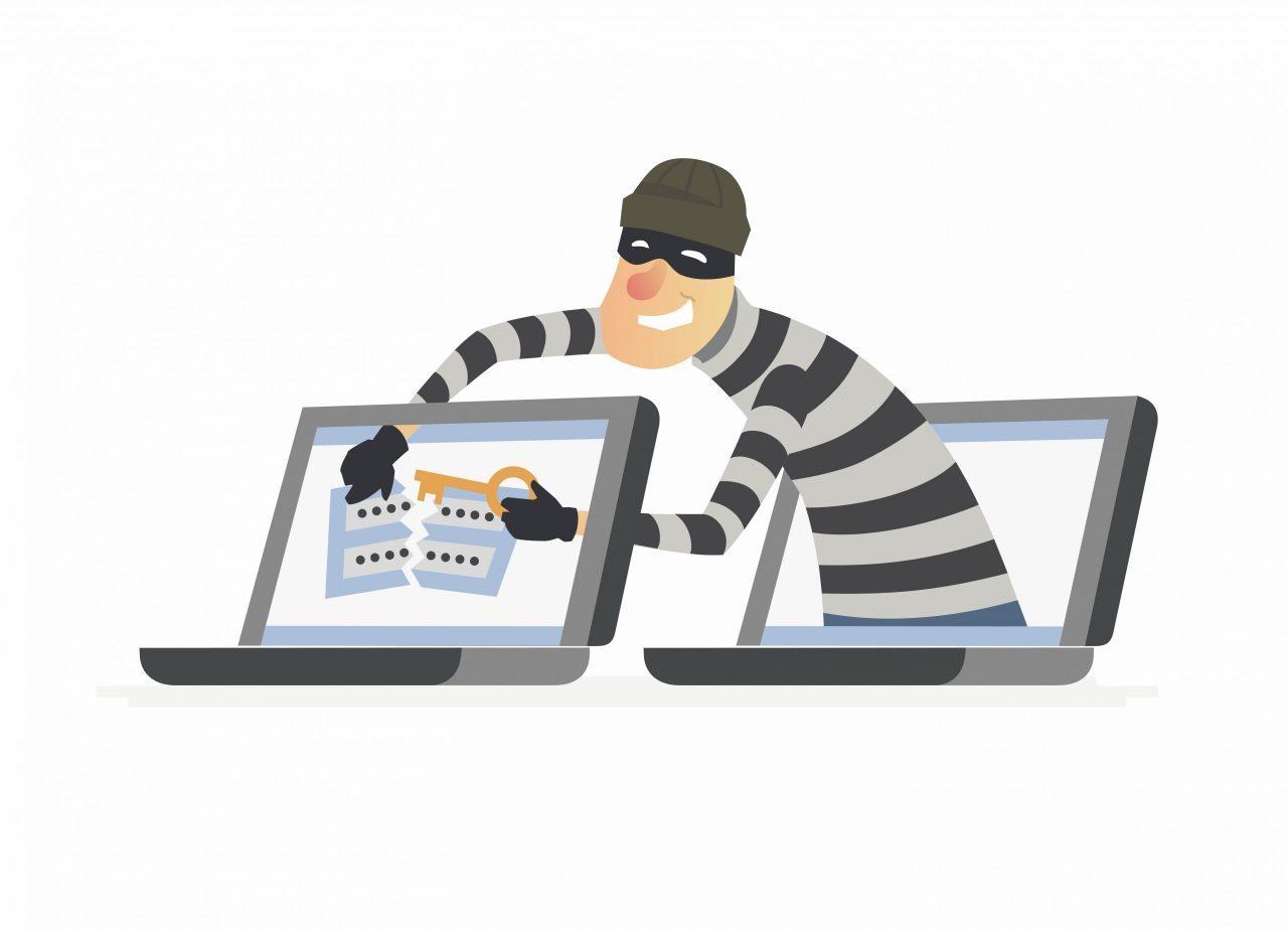 Cómo surgen los hacker en el mundo?